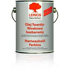 Olej Twardy-Woskowy 290