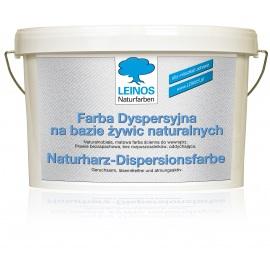 Farba Dyspersyjna na bazie żywic naturalnych 660