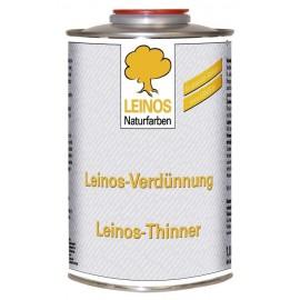 Rozcieńczalnik LEINOS 200
