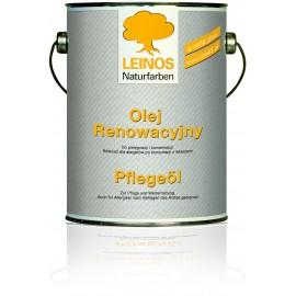 Olej Renowacyjny 285