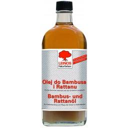 Olej do Bambusa i Rattanu 237