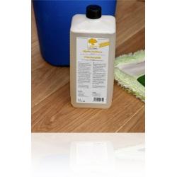 Mydło Roślinne 930