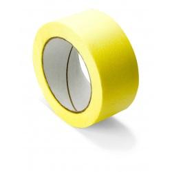 Taśma żółta