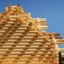 Impregnaty i grunty do drewna