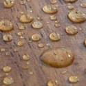 Oleje do drewna na zewnątrz