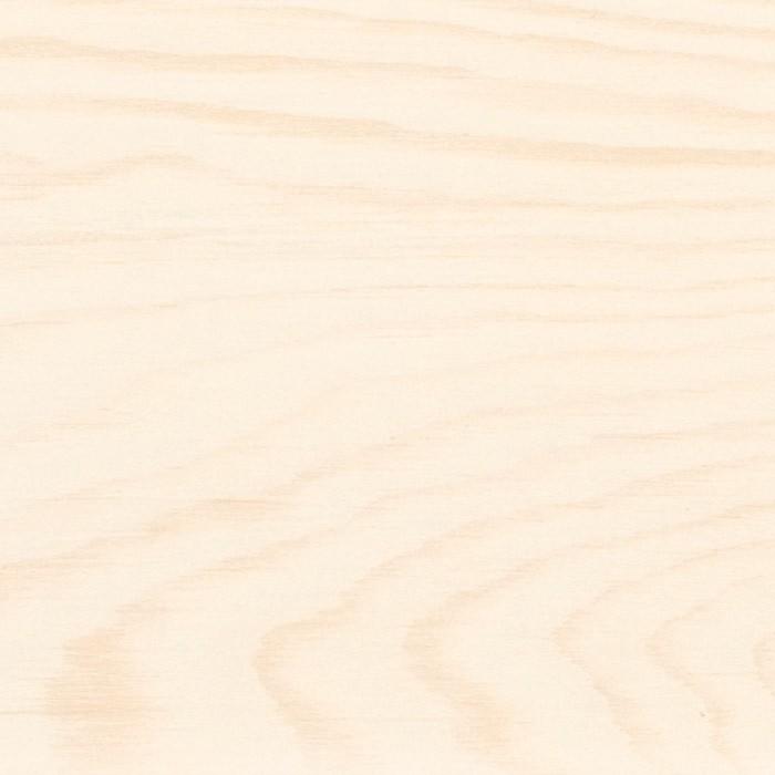 101 biały podwójny