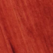 056 czerwień nordycka