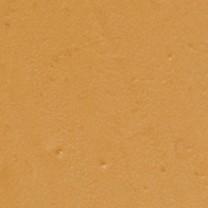 014 kukurydzianożółty